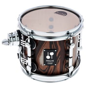 "Sonor ProLite 08""x07"" TT Eld B-Stock"