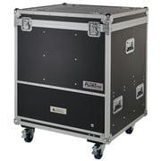 Flyht Pro Case Co9 V2 LED Flood  B-Stock