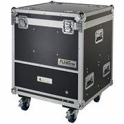 Flyht Pro Case Co6 V2 LED Flood  B-Stock