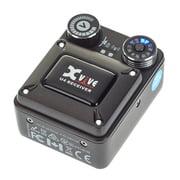 XVive U4 Wireless System Receiver