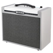 Mooer SD 30 Modelling Guitar B-Stock