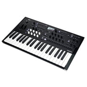 Korg Wavestate B-Stock