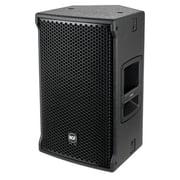 RCF NX 10-A II B-Stock