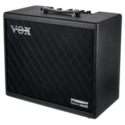 Vox Cambridge 50 B-Stock
