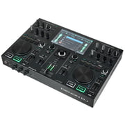 Denon DJ Prime GO B-Stock