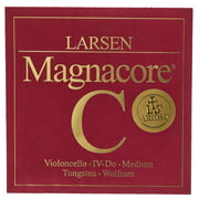 Larsen Magnacore Cello C Arioso 4/4