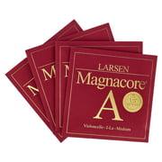 Larsen Magnacore Cello Set Arioso 4/4