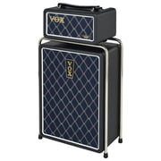 Vox Mini Superbeetle Audio B-Stock