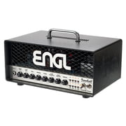 Engl E606 Ironball Head 20 SE