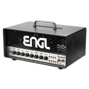 Engl E606 Ironball Head 20  B-Stock
