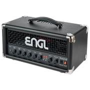 Engl E633 Fireball 25 B-Stock