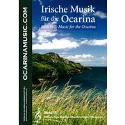 Thomann Irish Folk Music f. Ocarina 2