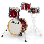 Tama Club Jam Flyer -CPM B-Stock