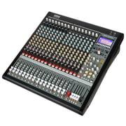 Korg MW-2408 B-Stock