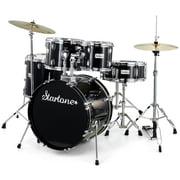 Startone Star Drum Set Studio - B-Stock