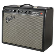 Fender 64 Custom Princeton Re B-Stock