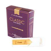 Steuer Classic Eb- Clarinet 3.5