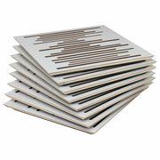 Vicoustic Wavewood Ultra Lite White