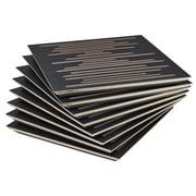Vicoustic Wavewood Ultra Lite Bl B-Stock