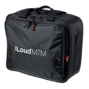 IK Multimedia iLoud MTM Travel Bag