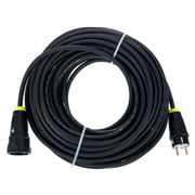 Stairville Power Cable 25m 1,5mm² ColorC