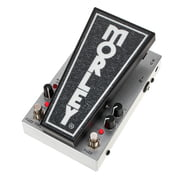Morley MTPFW 20/20 Power Fuzz B-Stock