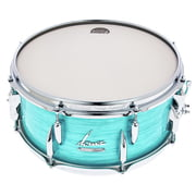 "Sonor 14""x6,5"" Vintage Snare B-Stock"