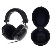 beyerdynamic DT-880 Pro Black Edition Set