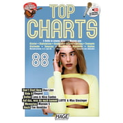 Hage Musikverlag Top Charts 88