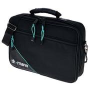 Thomann Mixer Bag Arturia MicroFreak