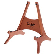 Taylor Guitar Stand Beechwood B-Stock