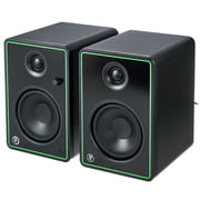 Mackie CR5-X BT B-Stock