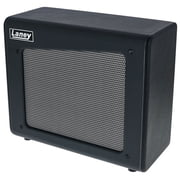 Laney Cub-112 Cabinet