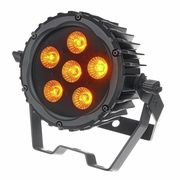 Showtec Power Spot 6 Q5 B-Stock