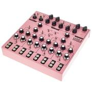 SOMA Lyra-8 Pink