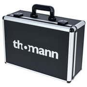 Thomann Mikrofon Case TH90