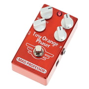 Mad Professor Tiny Orange Phaser B-Stock