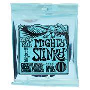 Ernie Ball 2228 Mighty Slinky