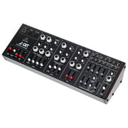Behringer CAT B-Stock