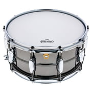 "Ludwig 14""x6,5"" Bronze Beauty limited"