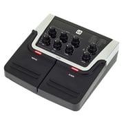LD Systems FX 300 B-Stock
