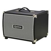 Quilter BassDock 10 B-Stock