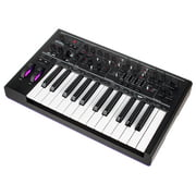 Novation Bass Station II AFX Edition