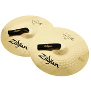 "Zildjian 14"" Planet Z Band"