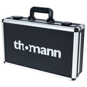 Thomann Case Boss RC-505 TH40