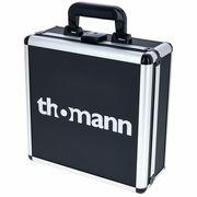 Thomann Mixer Case TH52 B-Stock