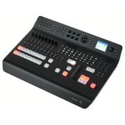 Blackmagic Design Atem Television Studio B-Stock
