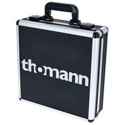 Thomann TH57-Akai MPC One Case