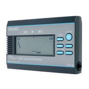 Seiko STH50 Tuner/Metronome