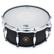 "Gretsch Drums 14""x6,5"" Black Copper  B-Stock"